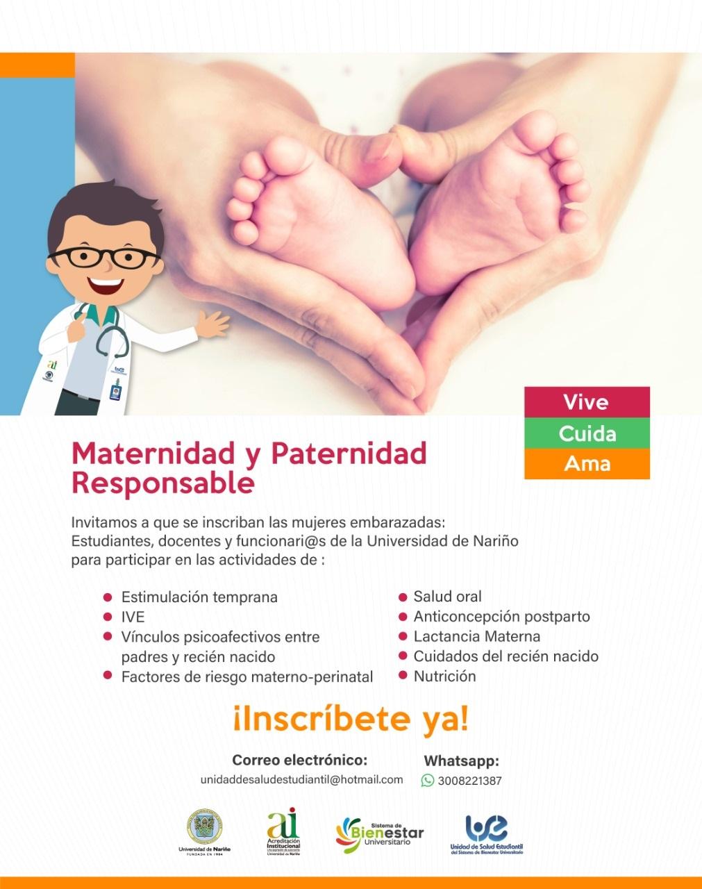 programacion-maternidad-paternidad-2021