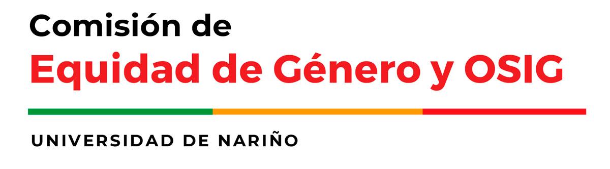 LOGOS-COMISIÓN2c-SUBCOMISIÓN-Y-SECRETARÍA-GENERO-UDENAR-1