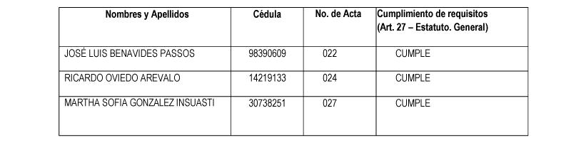 candidatos-requisitos-01
