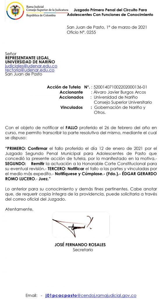 fallo-tutela-560x1024