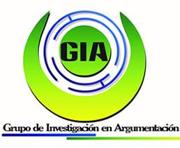 logo-gia