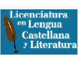 logo-lic-lengua-literatura
