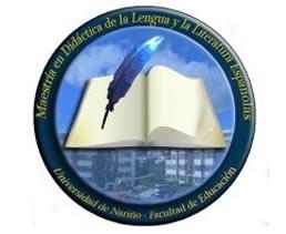 logo-maestria-didactica-lengua
