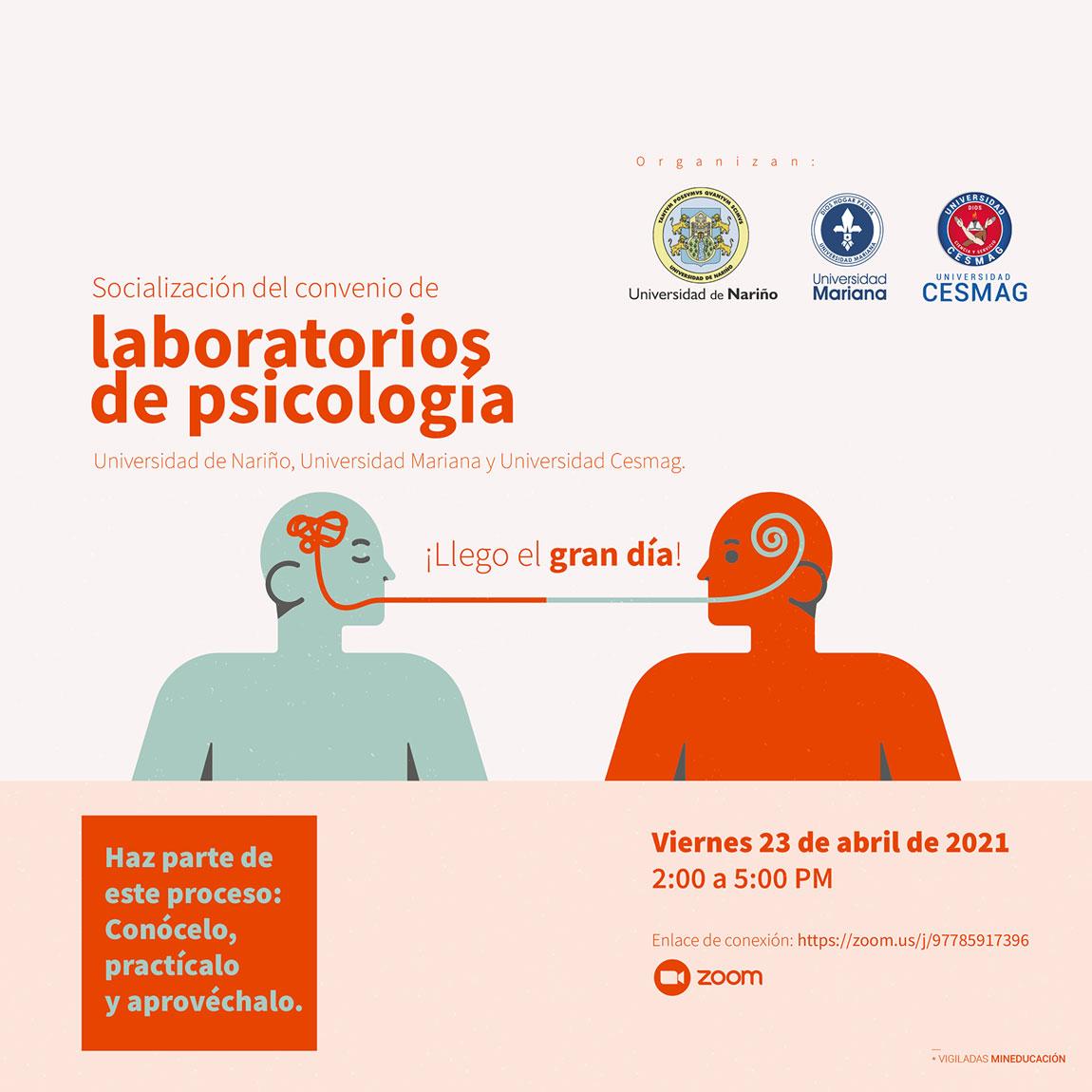 Encuentro-laboratorios-psicologia-1