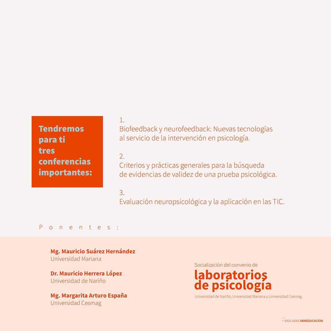 Encuentro-laboratorios-psicologia-2