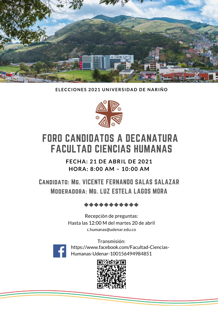Foro-decanos-fac-humanidades