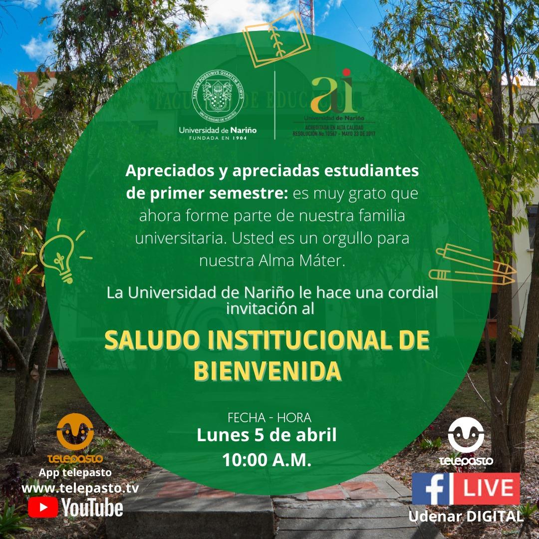 bienvenida-institucional2021