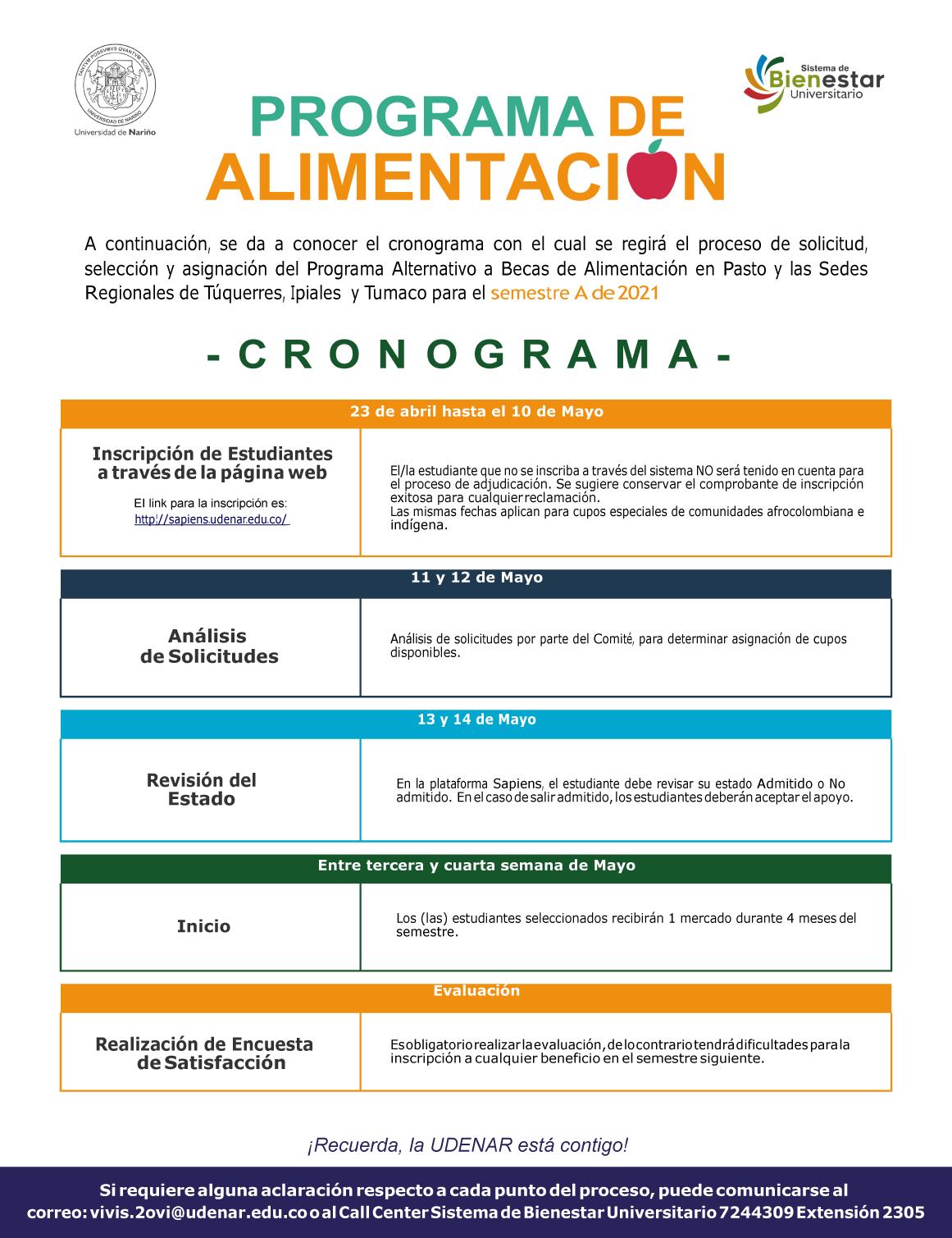 cronograma-alimentacion-2021-A