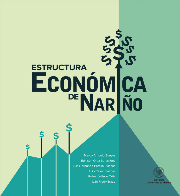 estructura-economica-de-narino