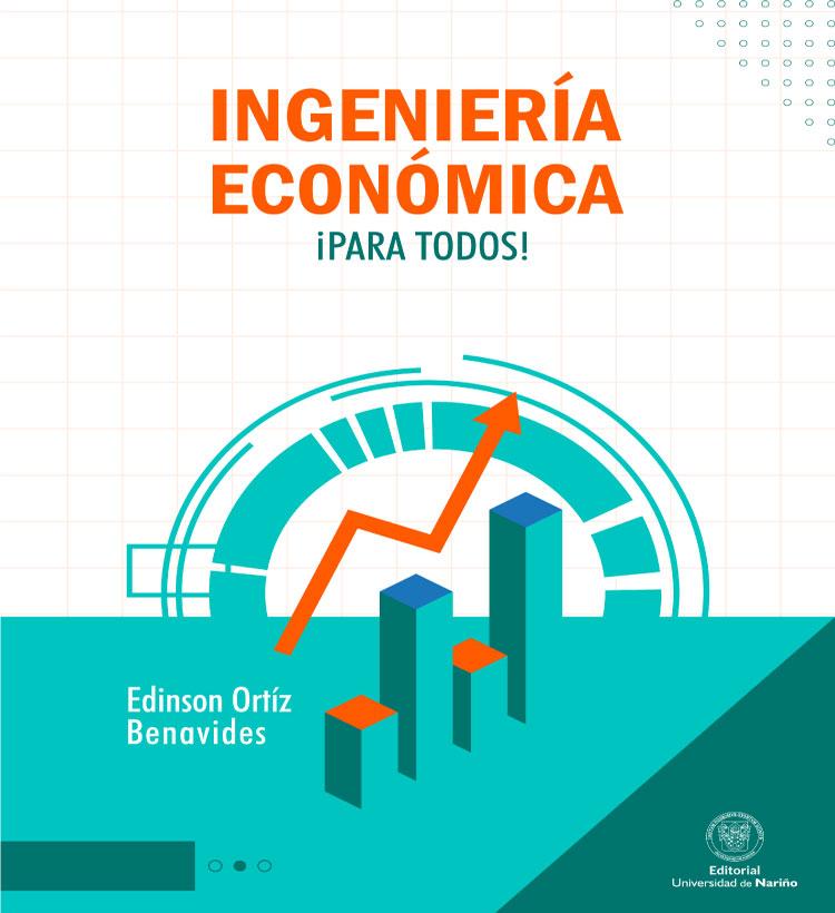 ingenieria-economica