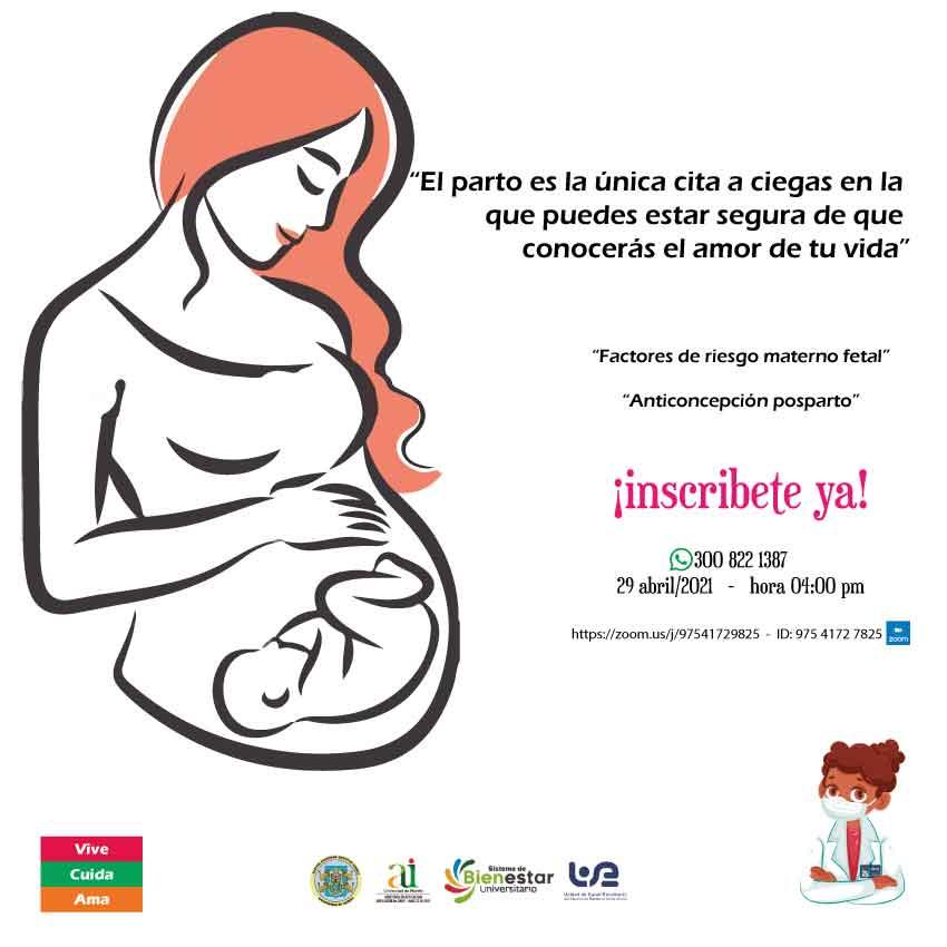 invitacion-materno-fetal-