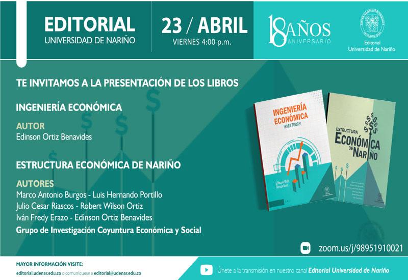 lanzamiento-libros-economia