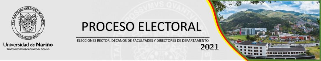 proceso-electoral