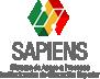 sapiens.fw