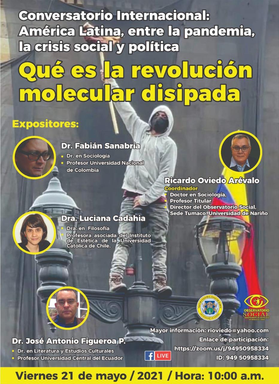 conversatorio-revolucion-21