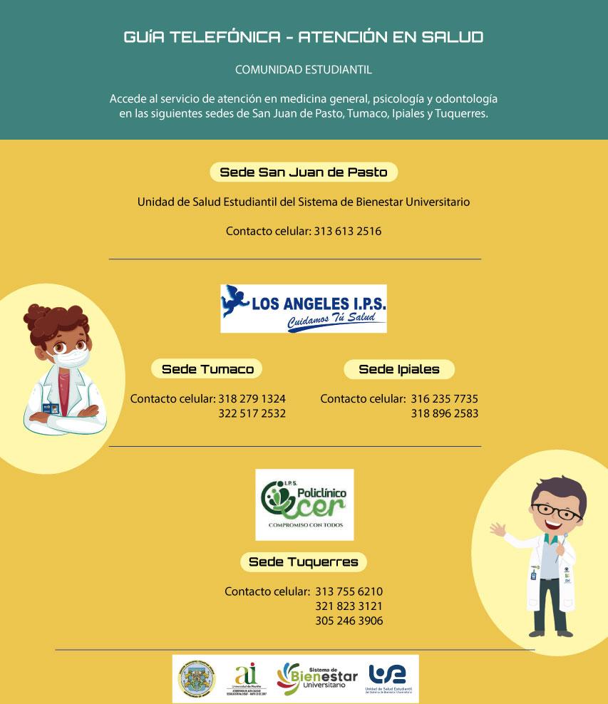 Guia-de-Atencion-Salud