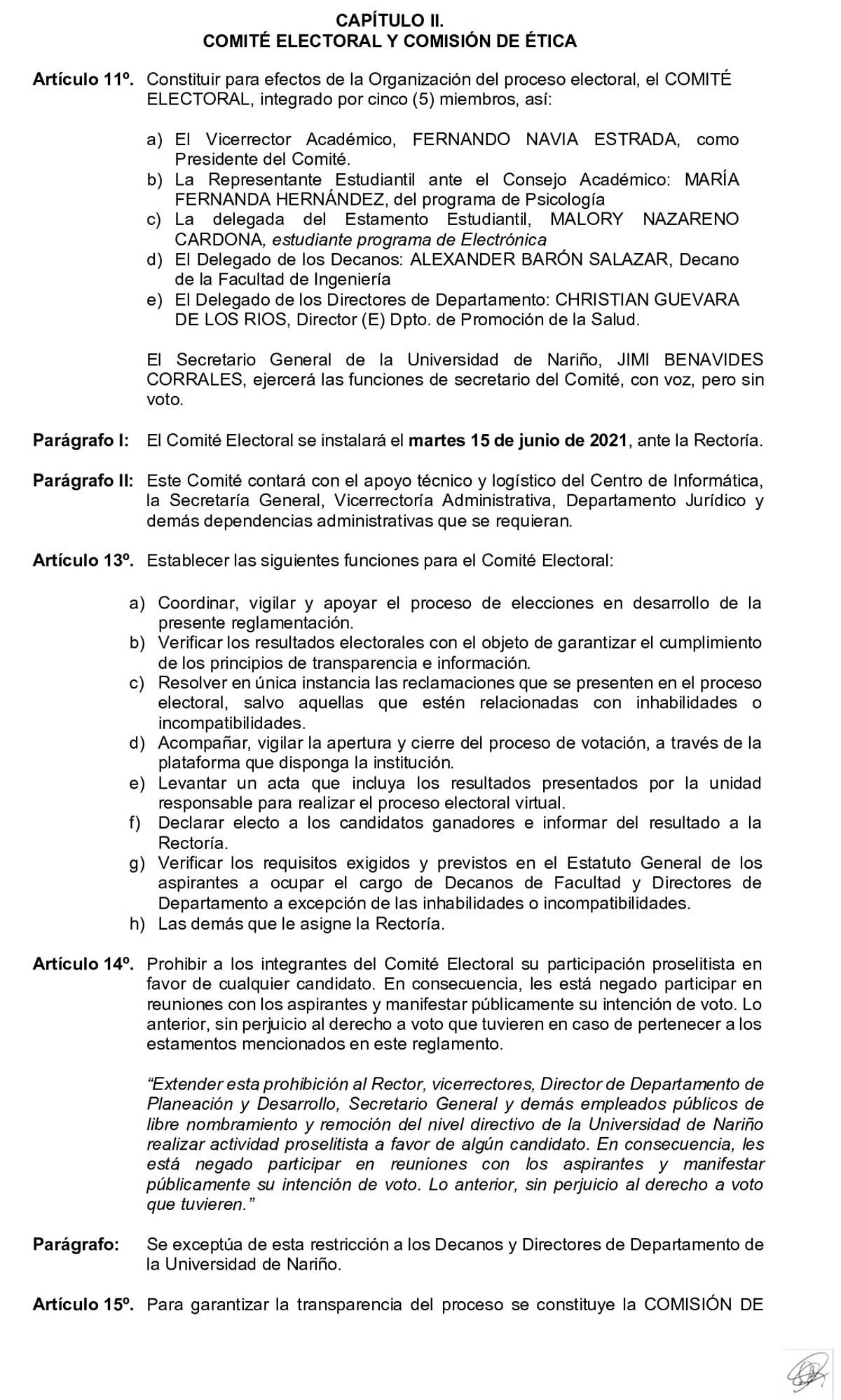 Resolucion-REGLAMENTO-ELECCIONES-DECANOS-DIRECTORES_page-0006-1