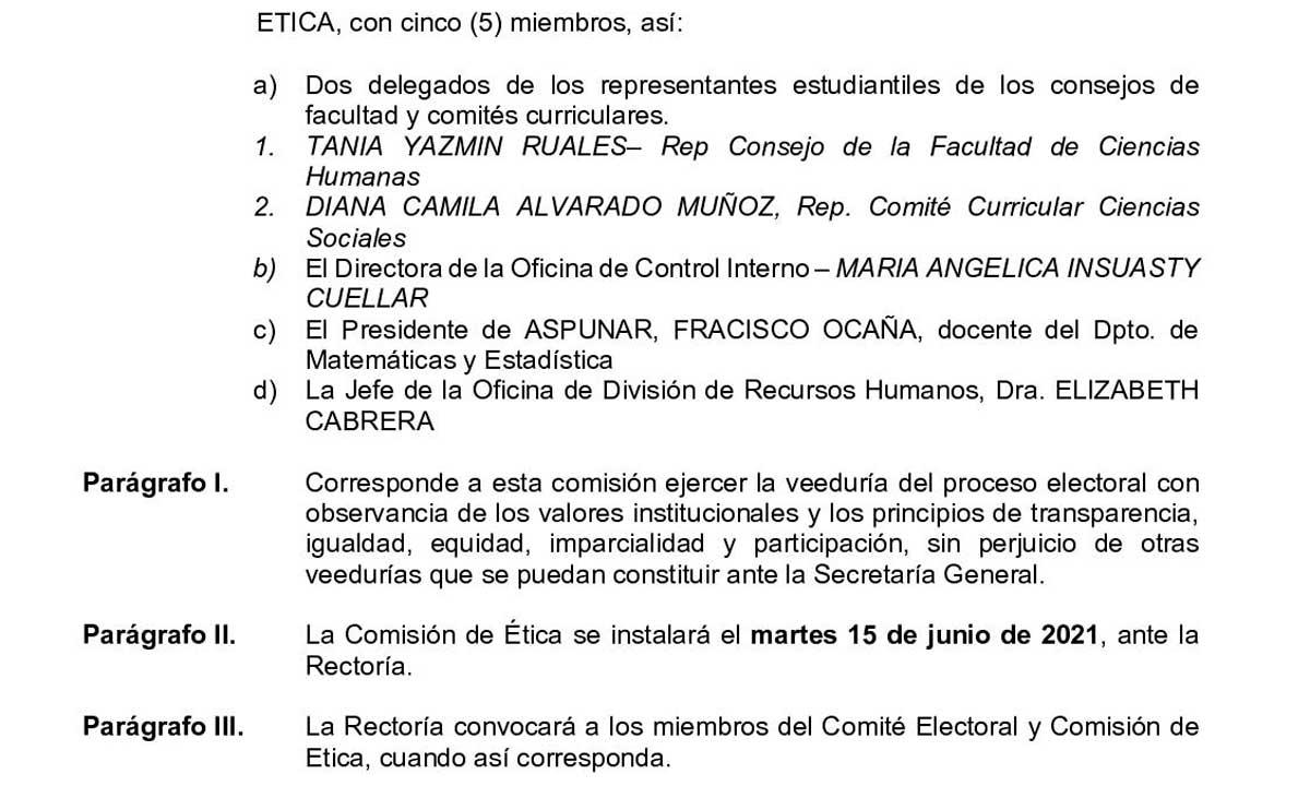 Resolucion-REGLAMENTO-ELECCIONES-DECANOS-DIRECTORES_page-0007-2