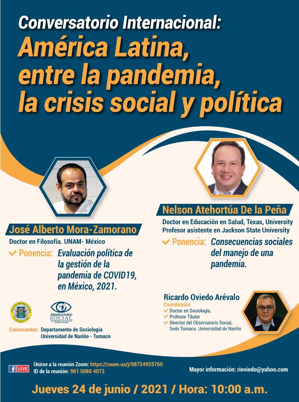 conversatorio-america-pandemia