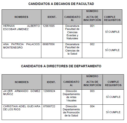 img-candidatos-comunicado001