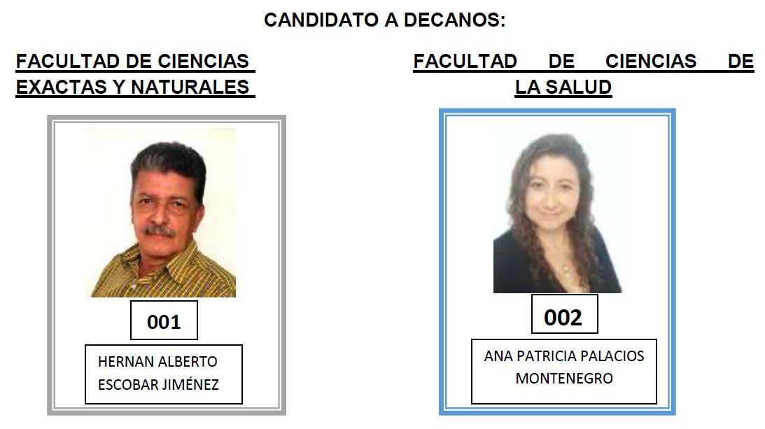 Candidatos-Dec-Comunicado-002