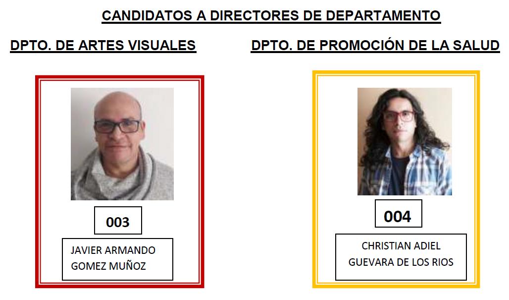 Candidatos-Dir-Comunicado-002