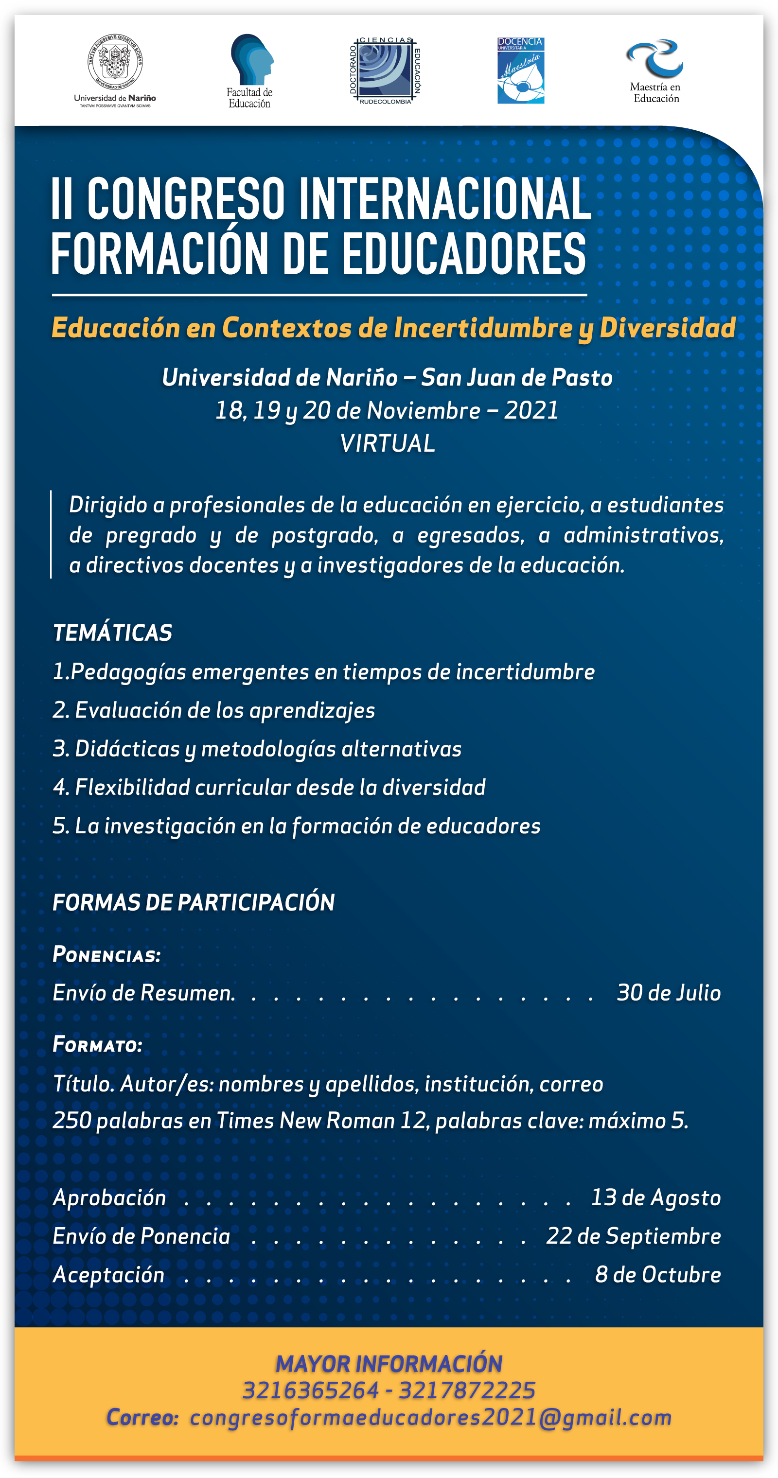 Congreso-Internacional-Formacion-de-Educadores_