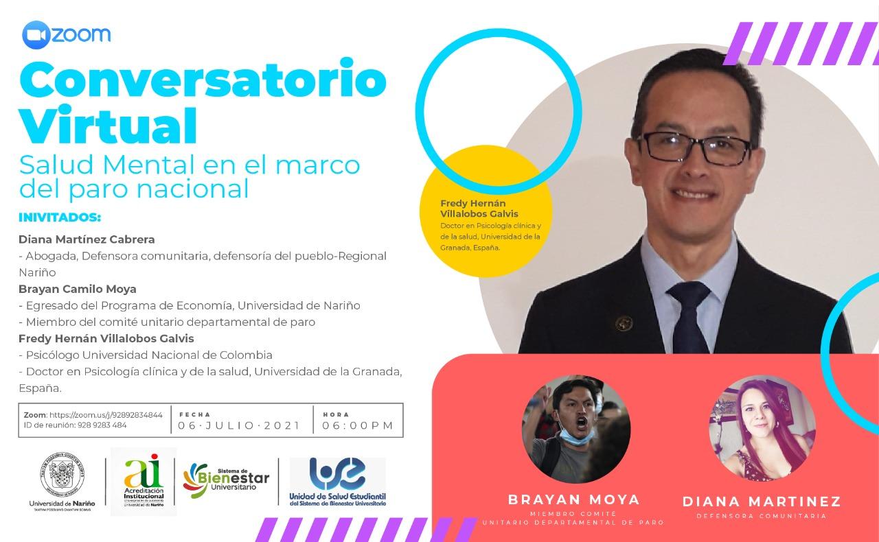 Conversatorio_Salud_Mental_Paro