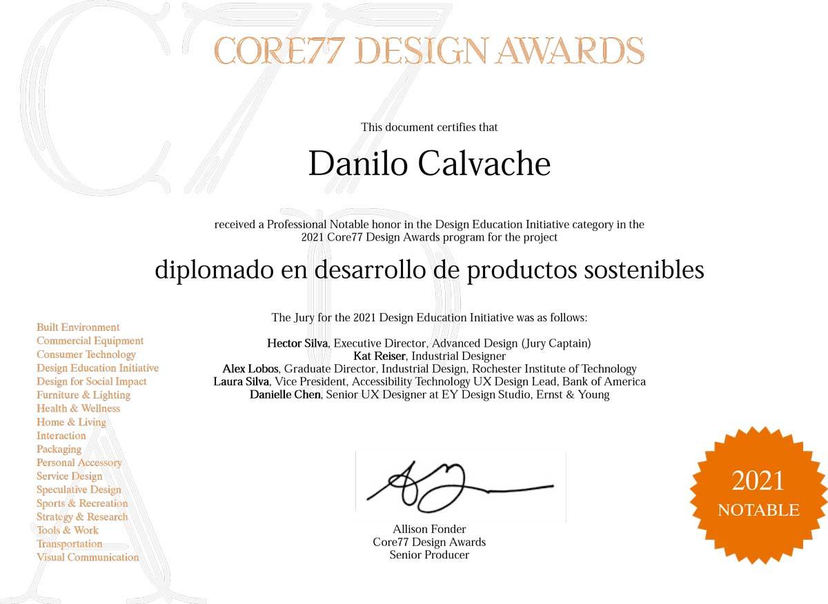 reconocimiento-certificado