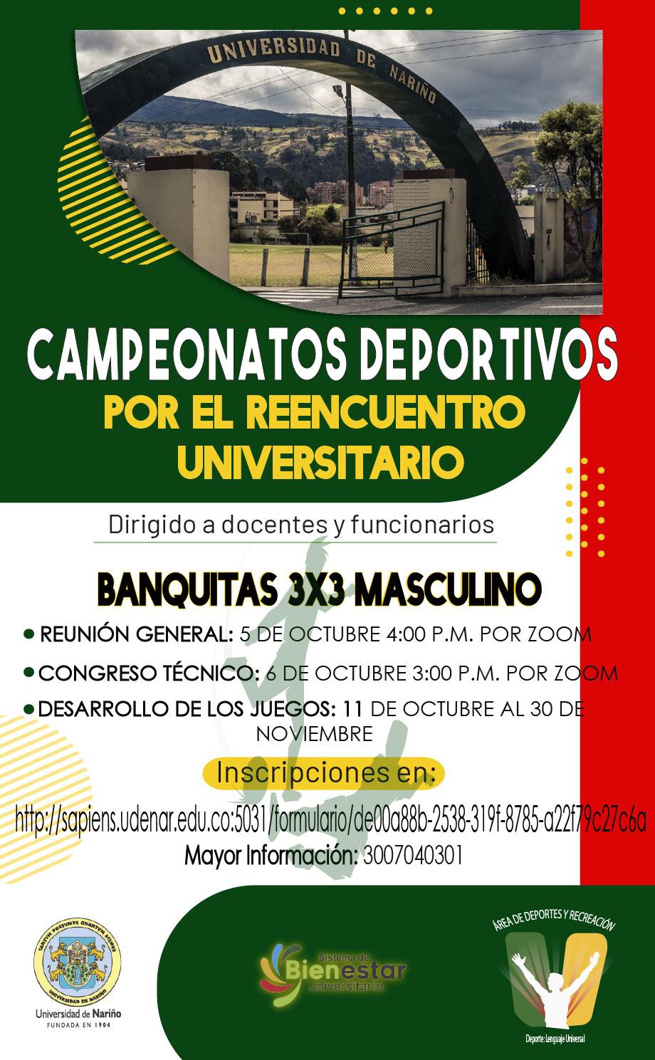 Reencuentro-Universitario-Banquitas