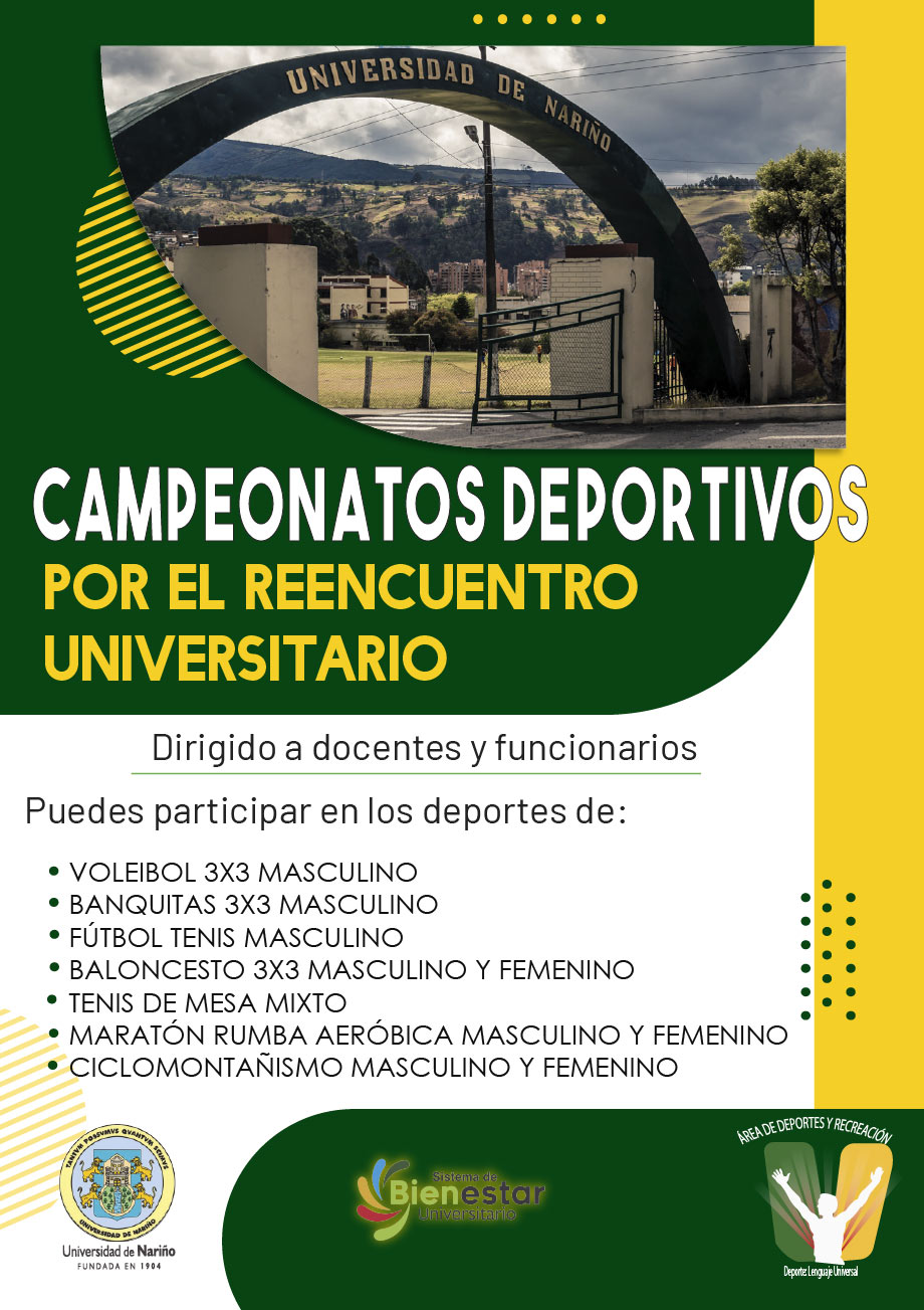 Reencuentro-Universitario-Deportes