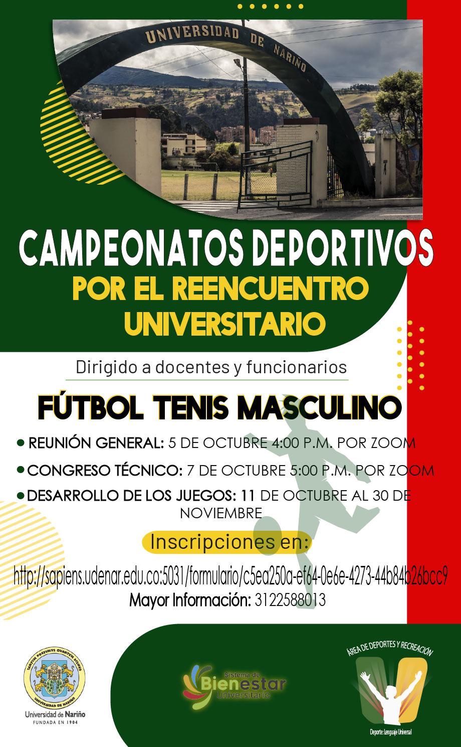 Reencuentro-Universitario-FutbolTenis