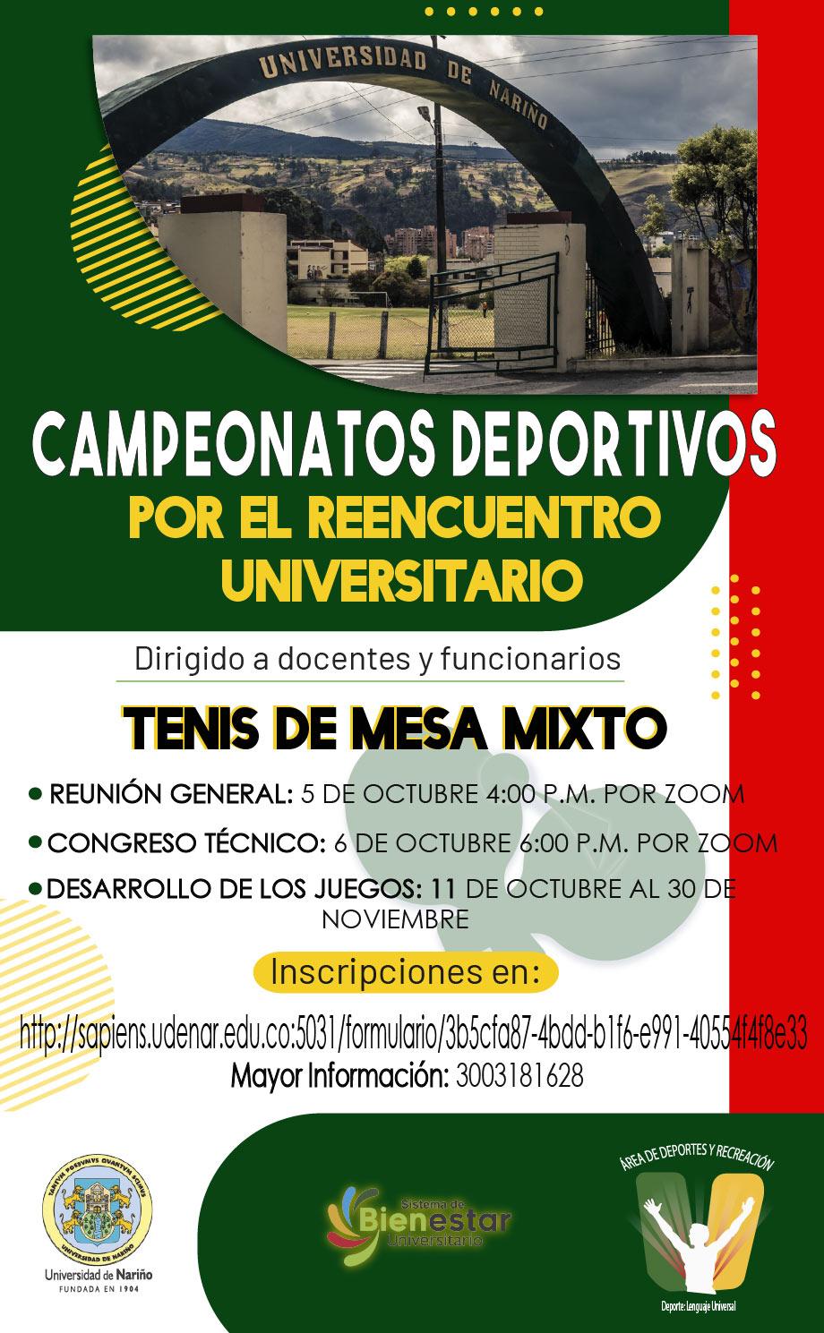Reencuentro-Universitario-TenisMesa