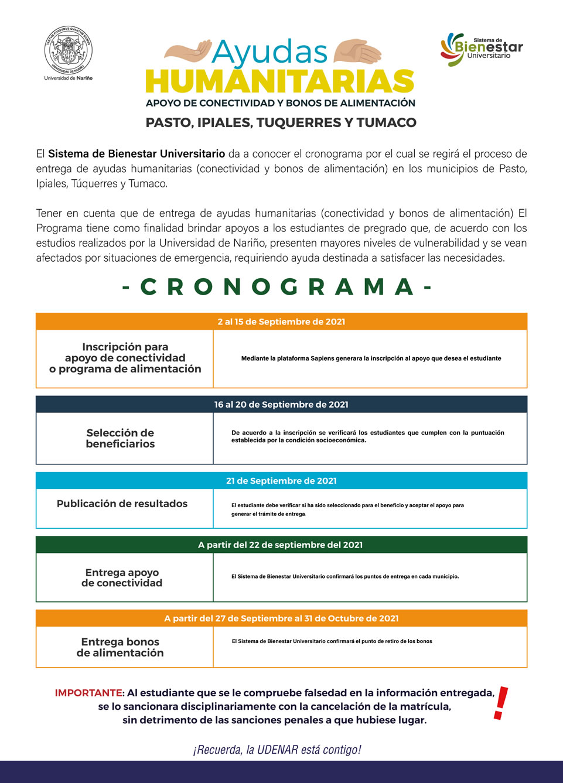 CRONOGRAMA-AYUDAS-HUMANITARIAS-2021-A