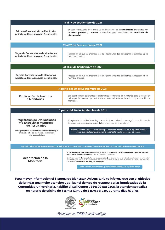 CRONOGRAMA-MONITORIAS-Y-TUTORIAS-A2021-SEP-DIC-1.pdf