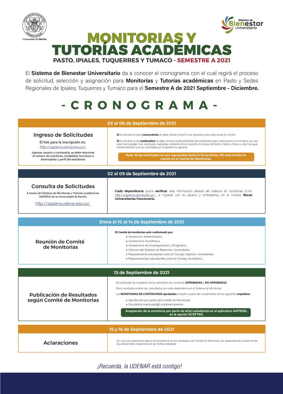 CRONOGRAMA-MONITORIAS-Y-TUTORIAS-A2021-SEP-DIC.pdf