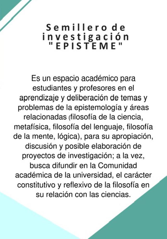 EPISTEME-A-2021-3