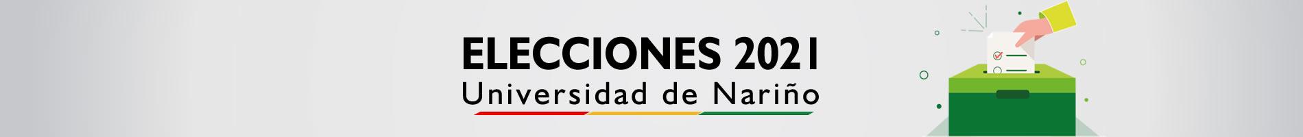 banner_Elecciones_Procesos