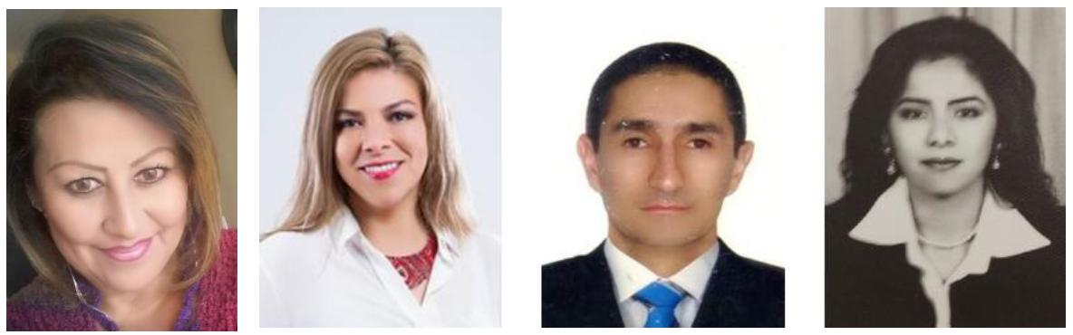 candidatos-COCOLAB