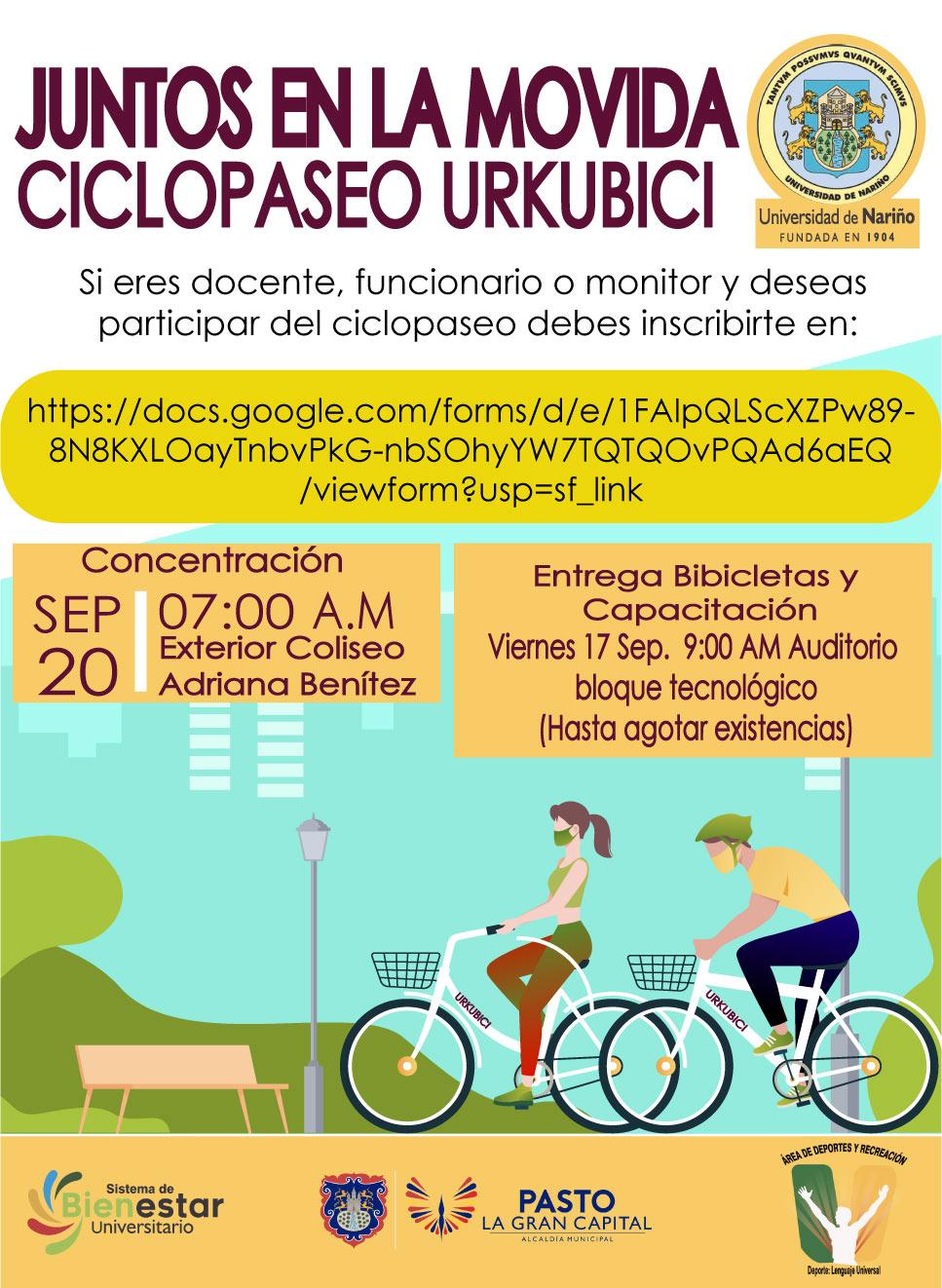 ciclopaseo-urkubici