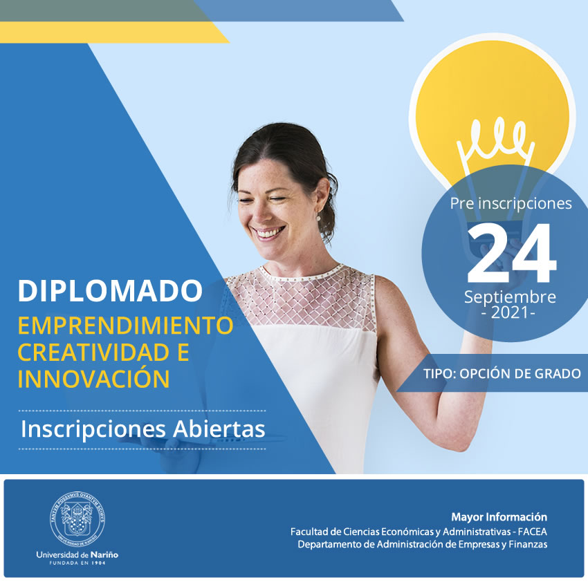 diplomado-innovacion